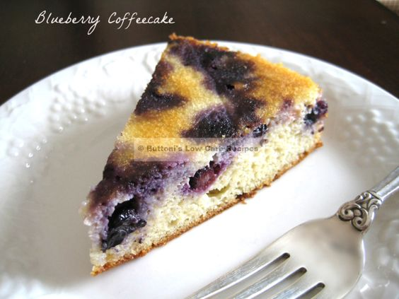 blueberry0031(1)