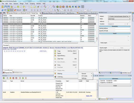 Hhd Serial Port Monitor Alternative Software
