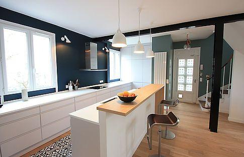 Alix Delclaux Architecte D Interieur Decoratrice Carcel Extension Architecte Interieur Extension Et Maison