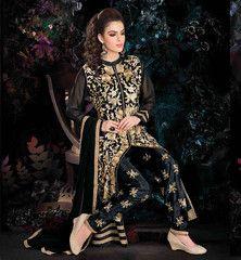 Anarkali adatta linea salwar kameez linea indiano sarees abiti bollywood camicetta disegni da sposa abiti firmati lehenga disegni Kurti abiti di nozze on line