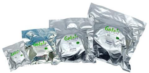 Gelair Block chất làm sạch không khí