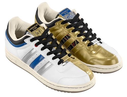 adidas star wars schoenen