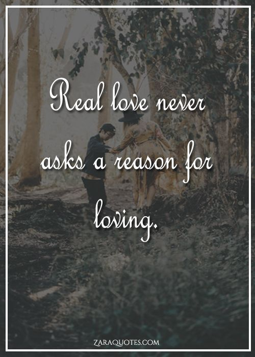 Love Quotes For Your Girlfriend Zara Quotes Be Yourself Quotes Sweet Love Quotes Love Quotes