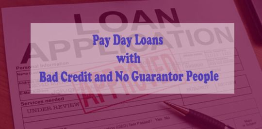 If you have the ever growing desire to have the best and low budget deals on the payday loans, it is very obvious you have to follow the right strategy as well as the methodology.