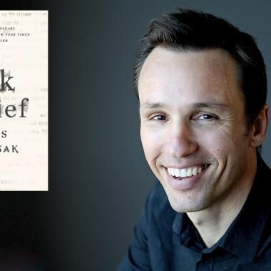 the book thief author reflects on its legacy years later the books the book thief author reflects on its legacy 10 years later