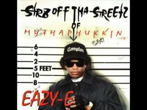 Top 100 Hip Hop Songs Of The 1980s Hip Hop Golden Age Hip Hop Songs Rap Music Lyrics