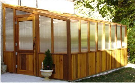 Portable Hot Tub Winter Enclosures : Hot tubs tub enclosures and on pinterest
