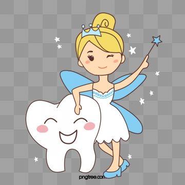 Cute Tooth Fairy Clipart Fairy Clipart Teeth Clipart Cute Fairy Clipart Instant Download Png File 300 Dpi Hada De Los Dientes Clipart Dientes Y Muelas