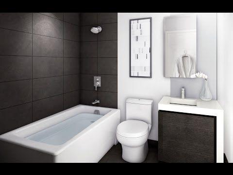 Amusing Bathtub Ideas For A Small Bathroom Interior Design Youtube Bathroom Layout Small Bathroom Layout Simple Bathroom