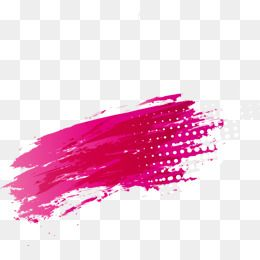 Ink Brush Strokes Creative Png Free Download Brush Strokes Ink Brush Brush Stroke Png