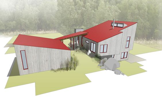 503fee9828ba0d7ed100009b_spence-house-metcalfe-architecture-design_mad_spence_rendering