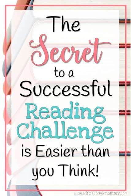 Are you planning on implementing a reading challenge into your classroom this year? This secret engagement strategy will help your students motivation to read skyrocket! Best of all, it's easy and fun.