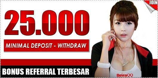 Register Dewaqq Poker Permainan Kartu Kartu