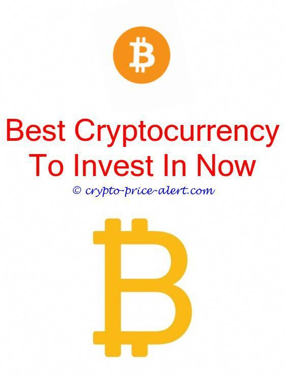 The Pros And Cons Of Bitcoin With Images Buy Cryptocurrency