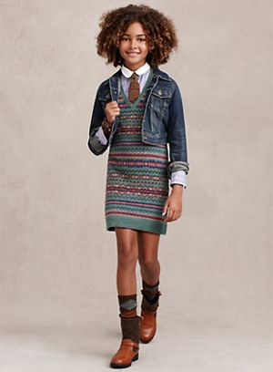 Shop Explore Girls\u0026#39; Fashion Show at the Official Site of Ralph Lauren. offers the world of Ralph Lauren, including clothing for men, women and children, ...