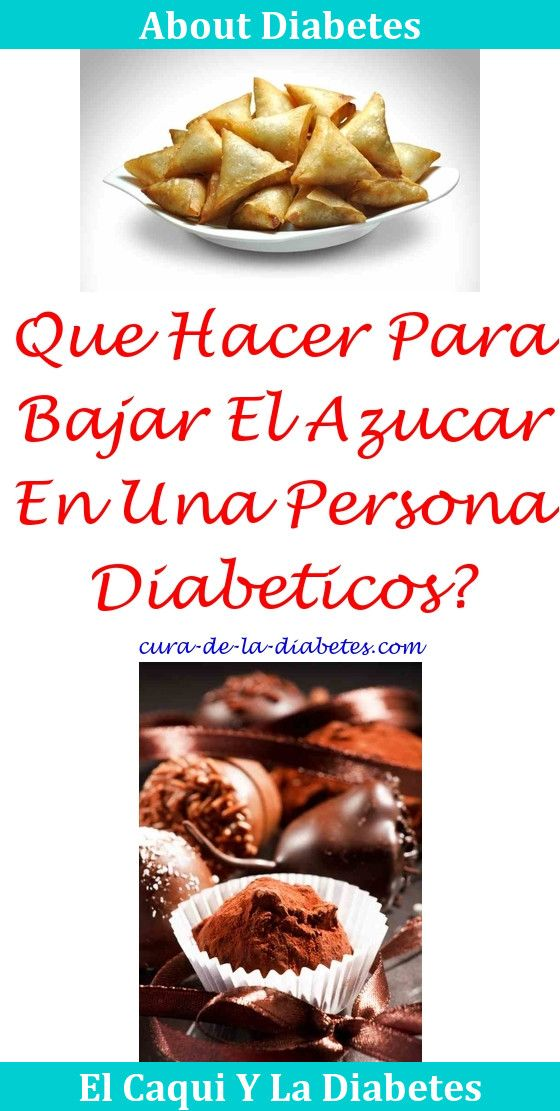 alpiste para tratar diabetes insípida