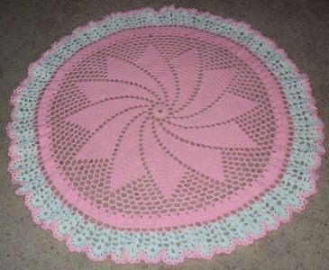 Free Pinwheel Crochet Baby Blanket Pattern : Crocheted baby afghans, Crochet afghan patterns and Baby ...
