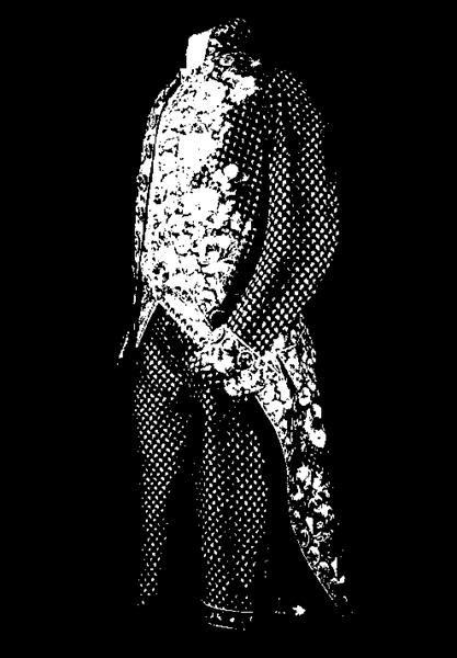 Реферат на тему русский костюм xviii векарококо Мода тенденции  Реферат на тему русский костюм xviii векарококо