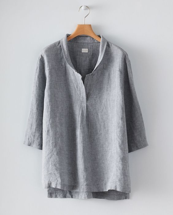 Image result for west water tunic