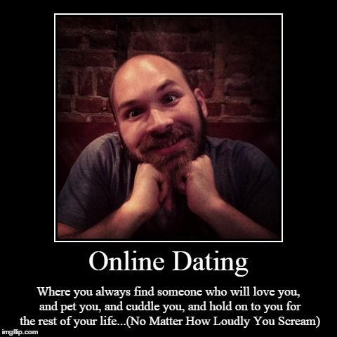 how young is too for internet dating