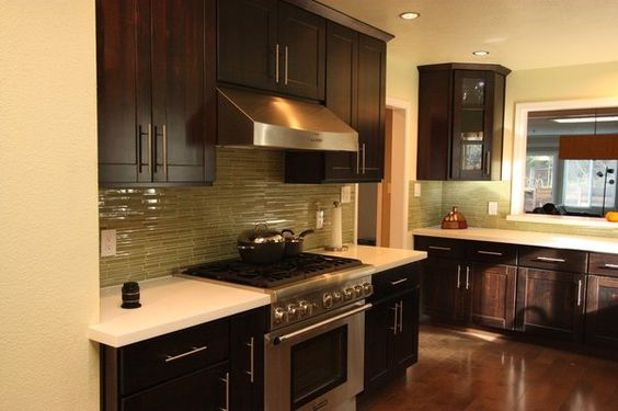 Beautiful Kww Kitchen Cabinets Picture Ideas Kitchen Cabinet - Kww kitchen cabinets