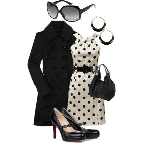 created by azulabril on Polyvore