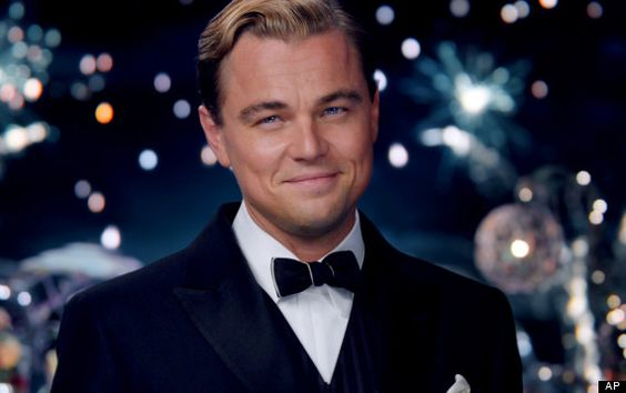 13 Famous Book Characters You Just Want To Slap: Dicaprio, Jay Gatsby, Leonardodicaprio, Baz Luhrmann, Leonardo Dicaprio, Leo Dicaprio, Beautiful People