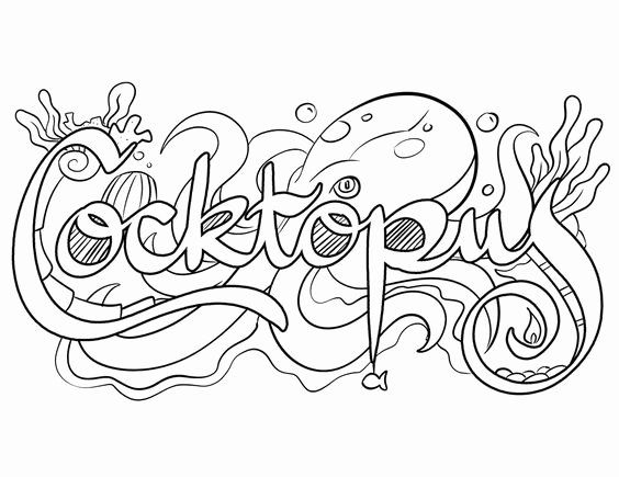 Pin On Coloring Page Ideas For Kids