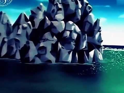 01 الحلقة الأولى ولادة ميمونة الكرتون القديم ميمونة و مسعود بجودة عالية Rocks And Crystals Crystals Opera House
