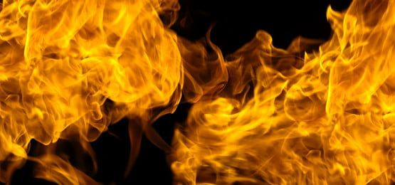 Burning Fire Background Love Background Images New Background Images Fire Image