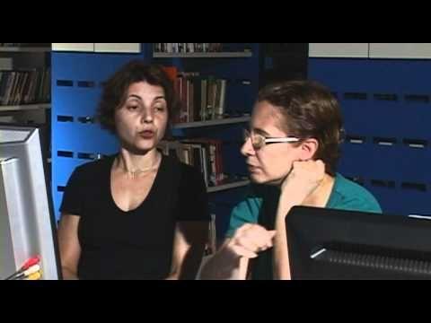 Pesquisa em+sobre Ensino de Artes Visuais - CEAD - EBA - UFMG