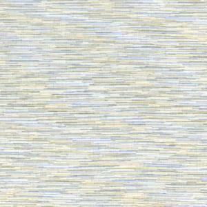 purl soho | products | item | veronica voile (robert kaufman)