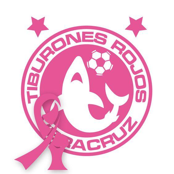 #Wallpaper Mod03102013CTG(1) #LigraficaMX #DiseñoYFútbol • #LigateALaVida #Autoexplórate • @Tiburones Rojos de Veracruz