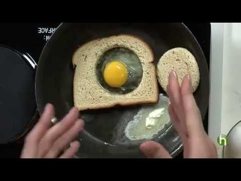 How to make Quick and Healthy breakfast recipes for kids Here are some of our all time favorite Breakfast  Recipes, fun breakfast ideas that are quick and easy, recipes so simple that your kids they will love to make and eat, simple DIY recipe tips for that perfect start of the day