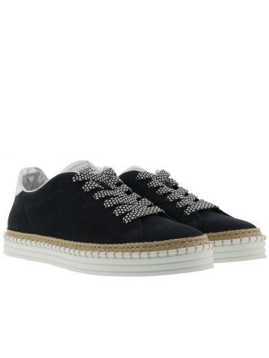 hogan shoes copenhagen