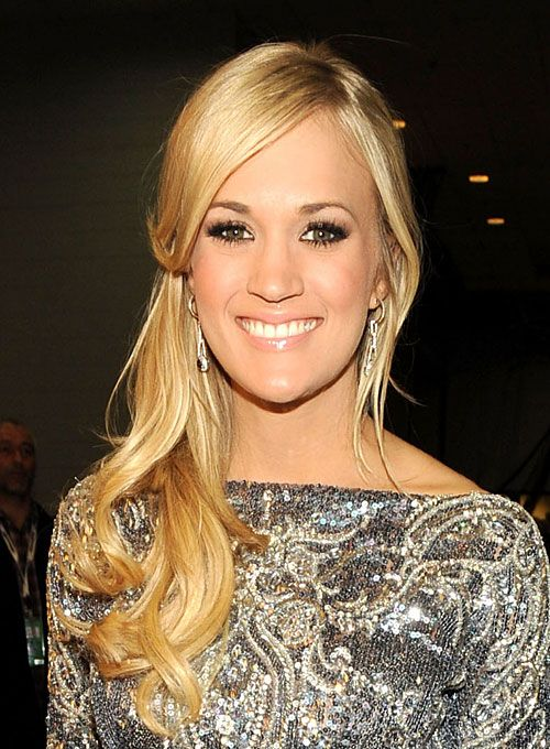 Google Image Result for http://www.brides.com/images/2011_bridescom/Editorial_Images/08/hairstyle-of-the-week/large/wedding-hairstyle-ideas-celebrity-hair-of-the-week-002.jpg