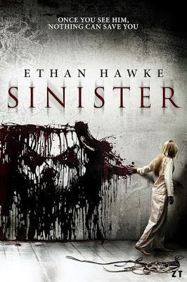 Sinister Streaming Vf Film Complet Hd Terror Movies Horror Movies Horror Movie Icons