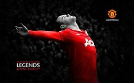 UNITED LEGENDS - Official Manchester United Website