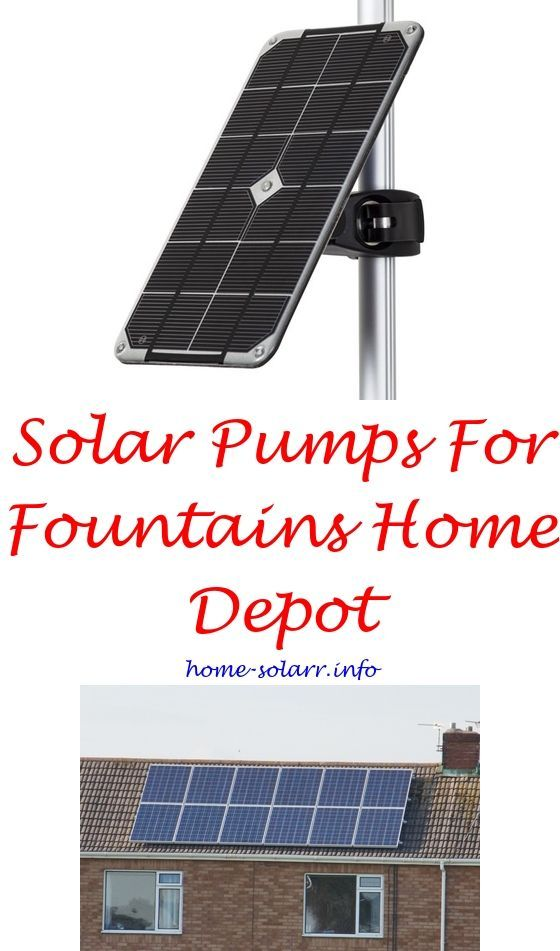 How To Build Solar Power Solar Homes Pictures Where To Buy Solar Panels 9921176079 Solar Panels For Home Solar Thermal Panels Solar Power House