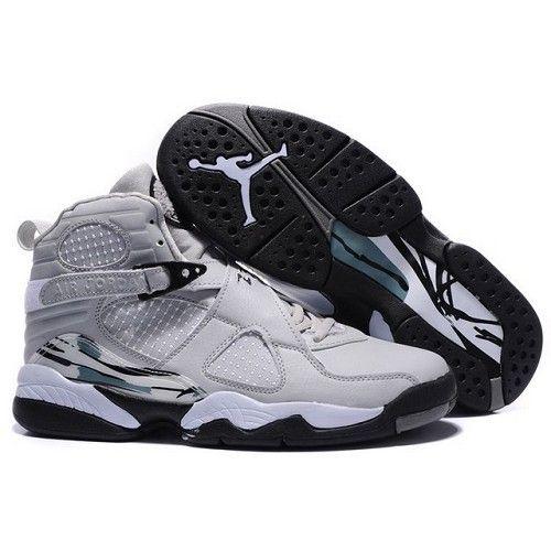 men\\u0026#39;s air jordan 8 retro basketball shoes