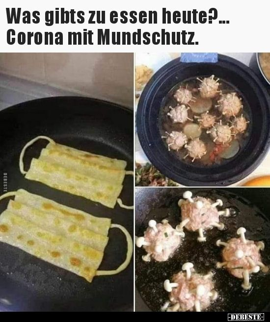 Was Gibts Zu Essen Heute Lustige Spruche Bilder Witzige Bilder Spruche Essen