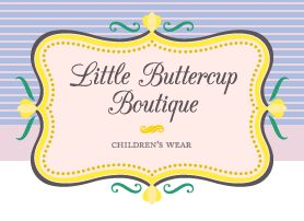 A website run by working mummies helping to bring you alternative children clothes that cannot be found on the high street. - See more at: http://littlebuttercup.co.uk