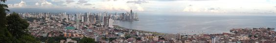 Panama City (FL) United States  city photo : Panama City, FL, United States | Skyline of Cities | Pinterest ...