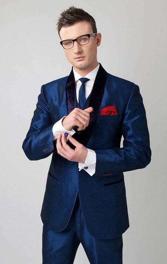 tailor made slim fit wedding suit coat pant only on etsy. Black Bedroom Furniture Sets. Home Design Ideas
