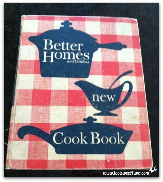 261970890628a6ab5dd133c563e2cf27  swedish pancakes better homes and gardens - Swedish Pancakes Better Homes And Gardens