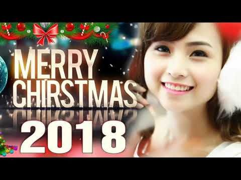 nhung bai hat hay ve noel 2018 7 best My Pics images on Pinterest | My pics, Dance videos and  nhung bai hat hay ve noel 2018