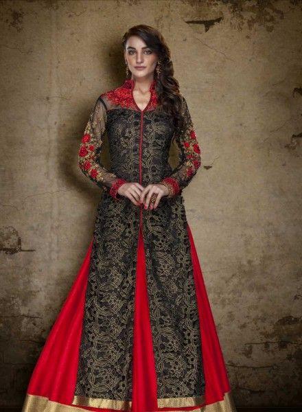 Indian Wedding wear and UX/UI Designer on Pinterest