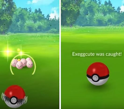 13 Pokémon Go Hacks To Help You Be The Very Best. My phone is screwed up so I am unable to download this game but I fully intend to once it is fixed and I'll need these tips.