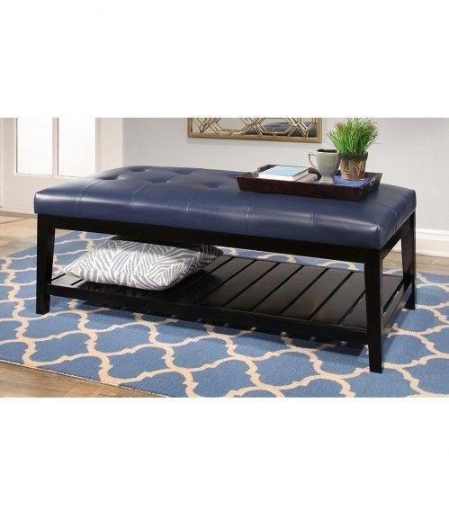 Cool Coffee Tables With Storage Download Coffee Table Storage Beautiful Ottoman Coffee T Coffee Table Storage Ottoman Coffee Table Leather Ottoman Coffee Table