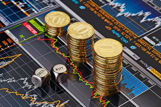Advantages of Perpetual Bonds in India